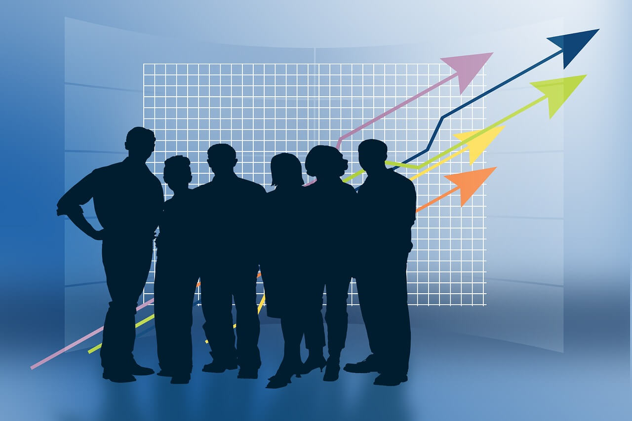 Sales management training from Matrix Development