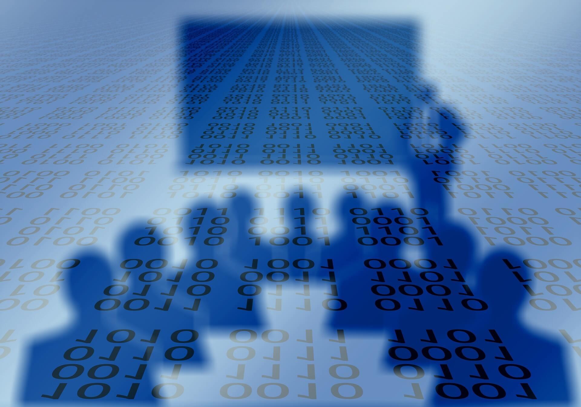 Sales training from Matrix Development