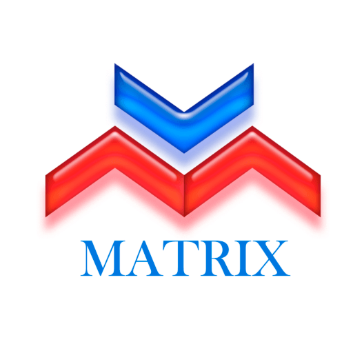 Learning and Development programmes from Matrix Development