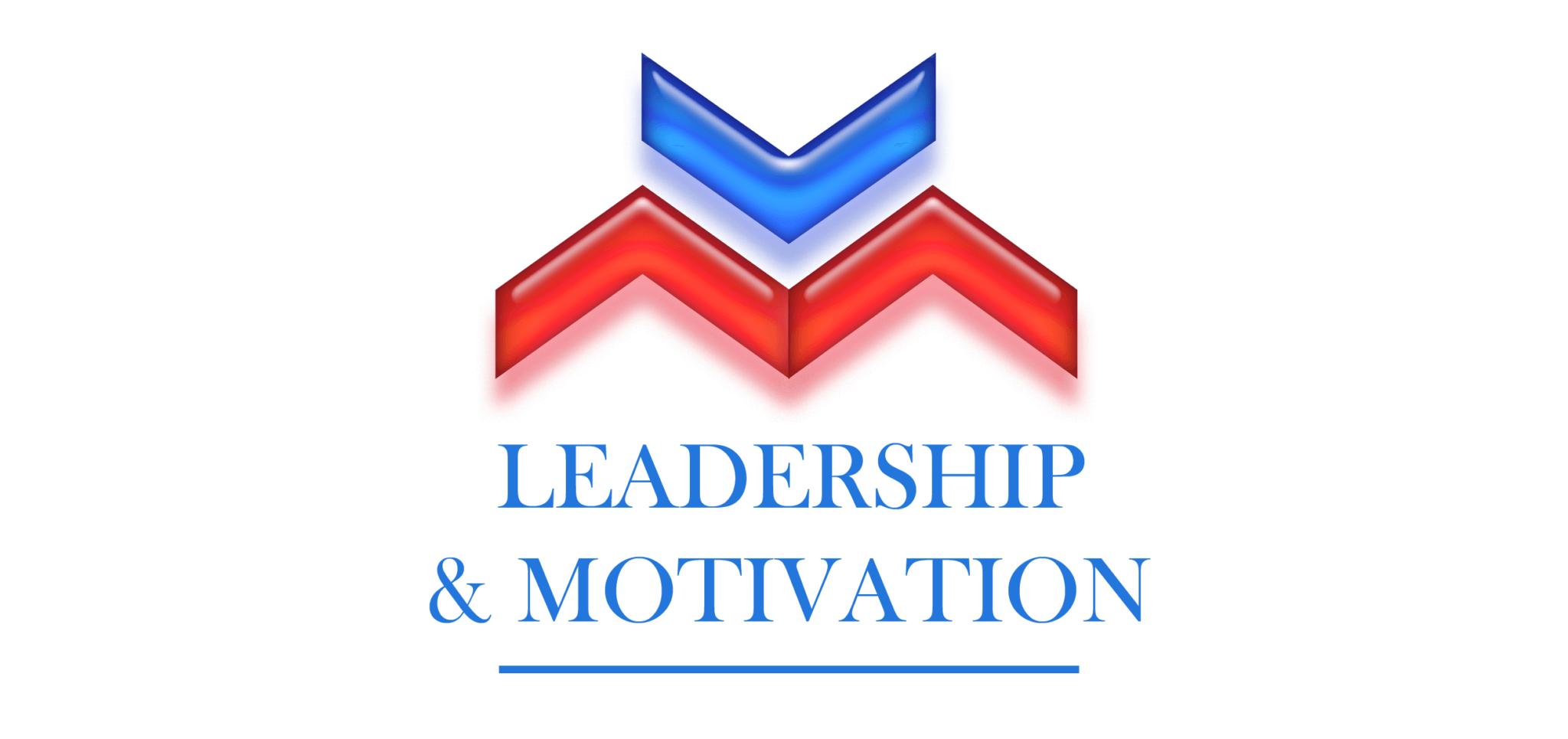 Leadership & Motivation from Matrix Development