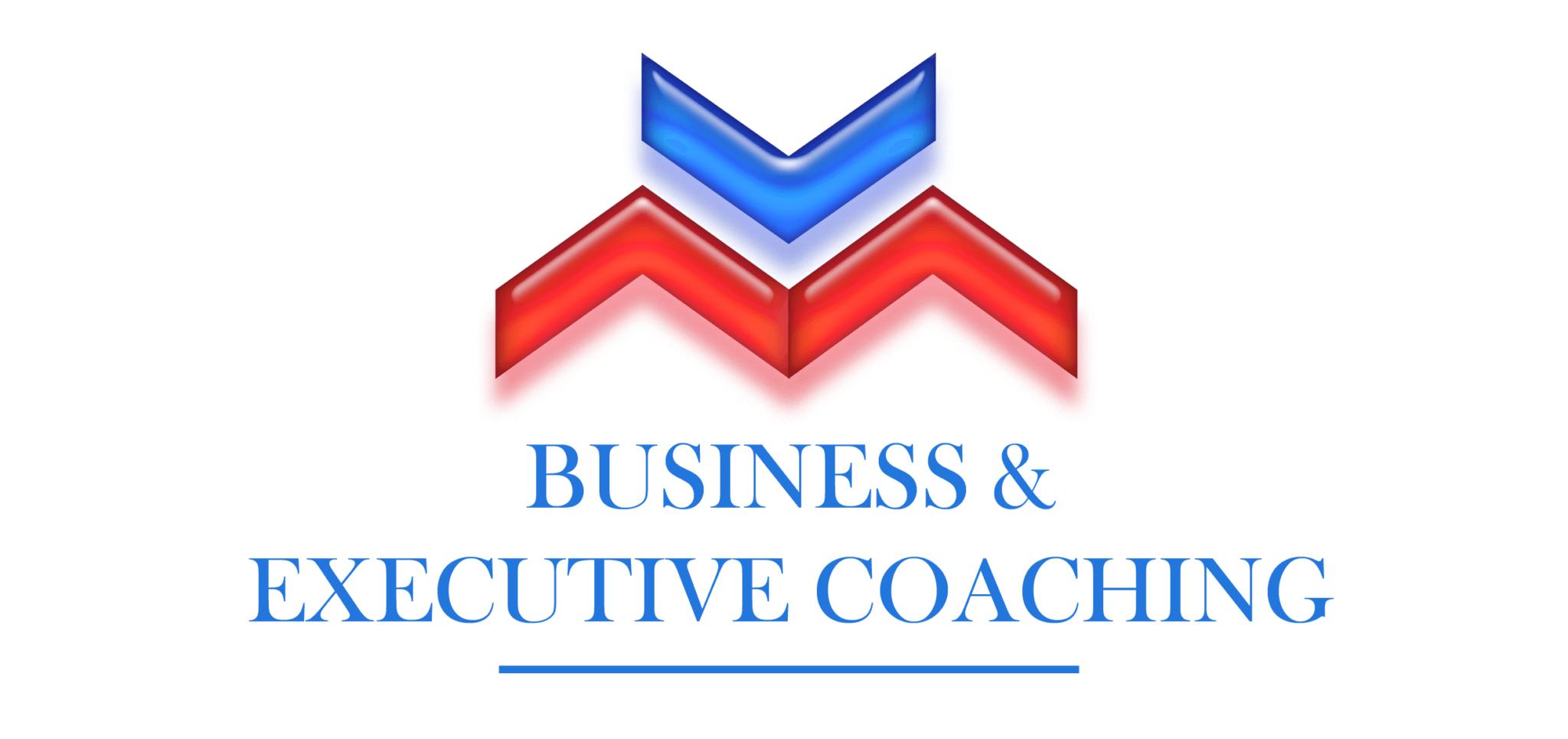 Matrix Development - Business and Executive Coaching