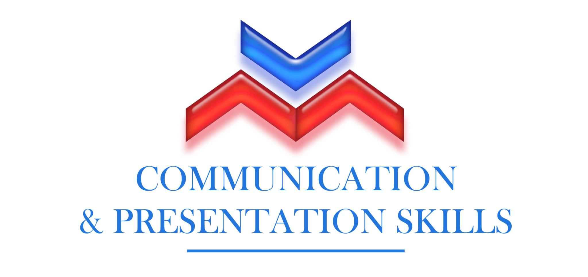 Matrix Development - Communication & Presentation