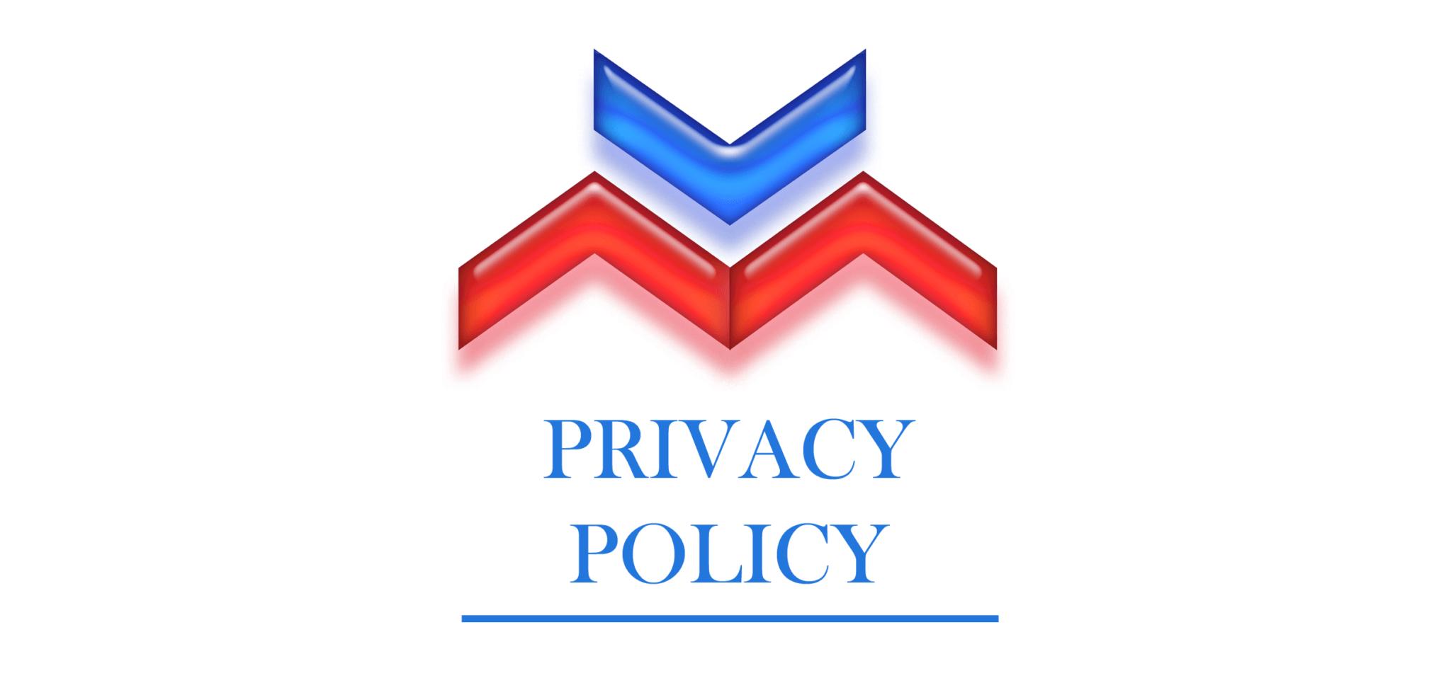 Matrix Development Privacy Policy