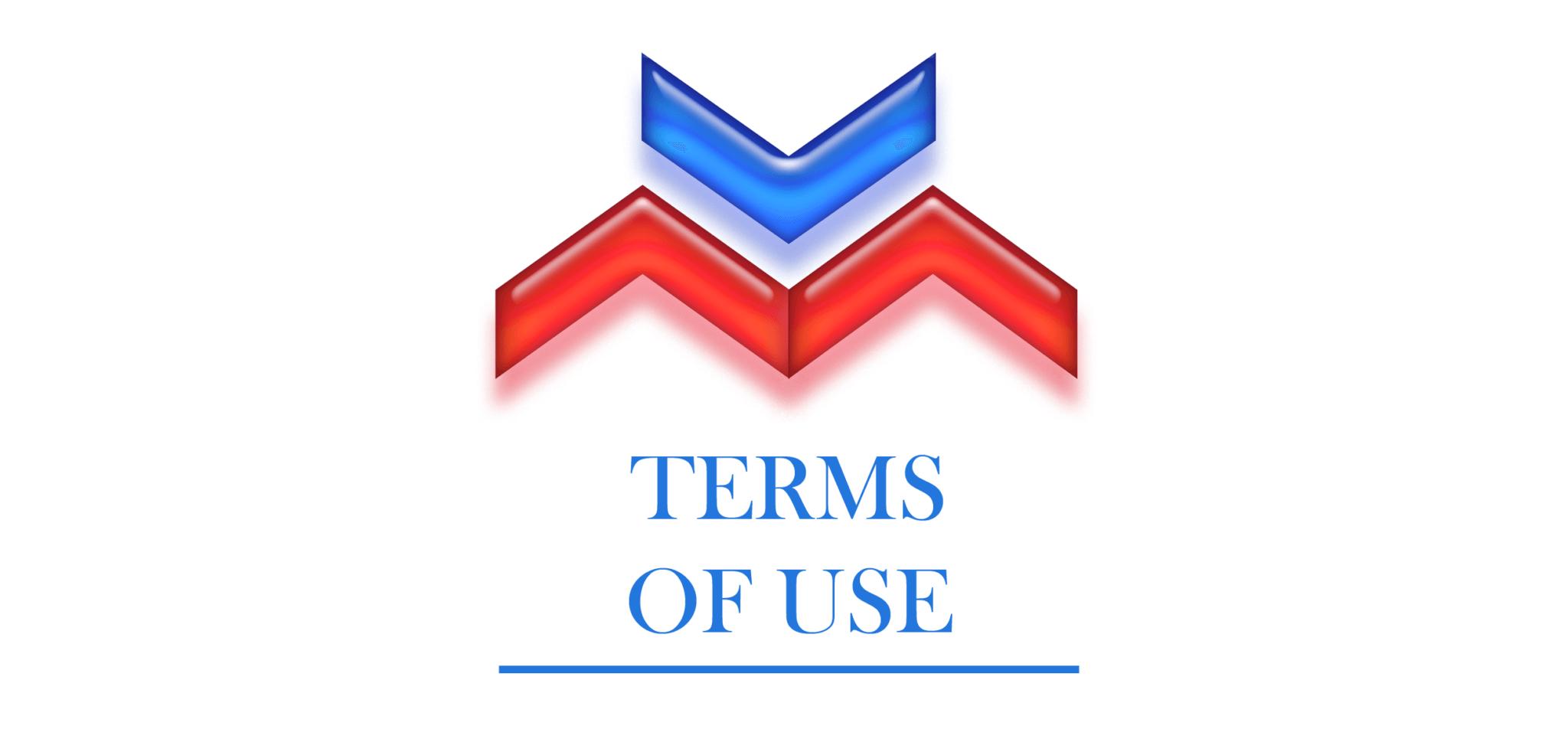 Matrix Development - Terms of Use