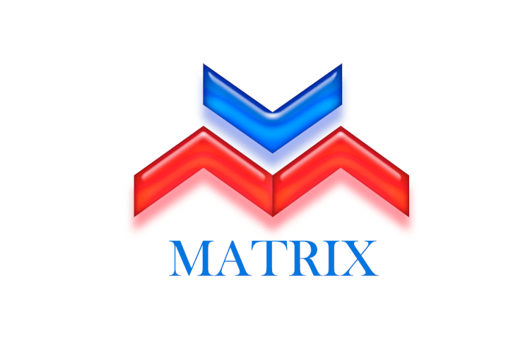 Creativity and Problem Solving by Matrix Development logo