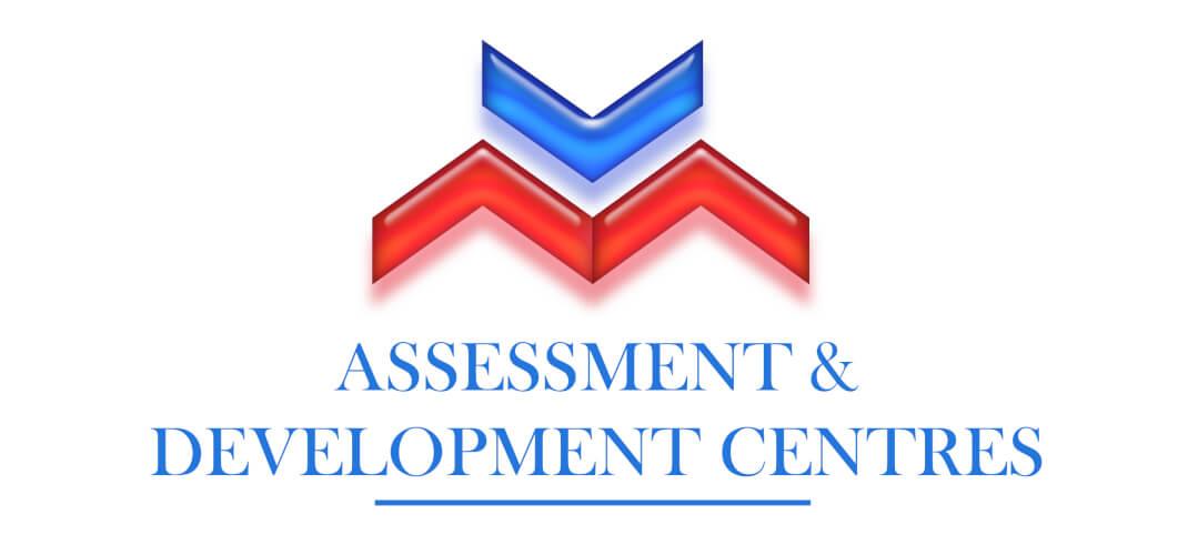 Assessment & Development Centres - Matrix Development logo